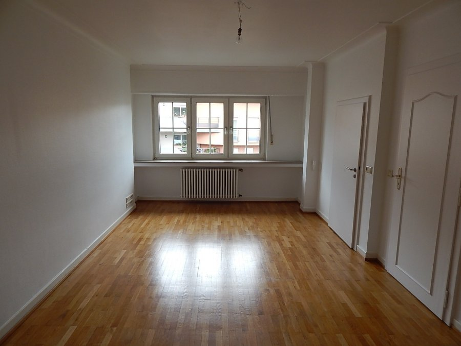 louer maison 5 chambres 135 m² luxembourg photo 6