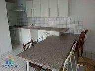 Appartement à vendre F3 à Saulcy-sur-Meurthe - Réf. 6579875