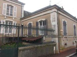 Maison à vendre F8 à Mansigné - Réf. 5142179