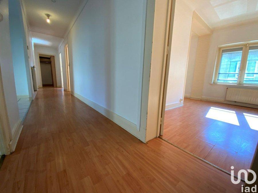 acheter appartement 5 pièces 96 m² custines photo 4