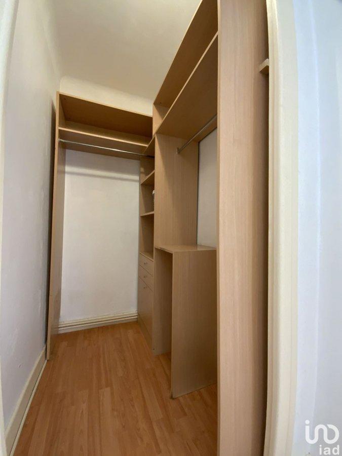 acheter appartement 5 pièces 96 m² custines photo 7