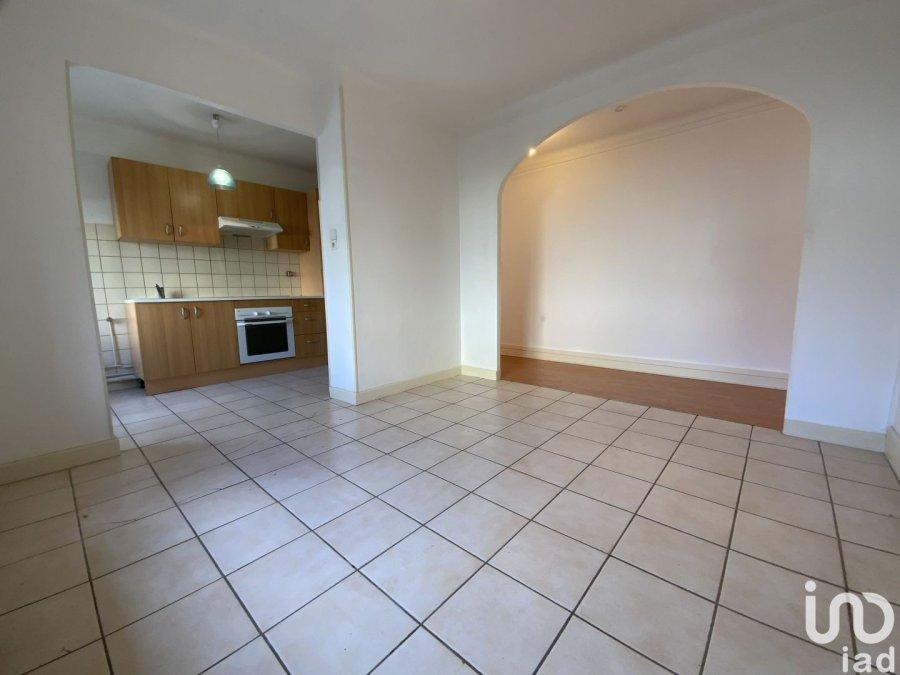 acheter appartement 5 pièces 96 m² custines photo 2