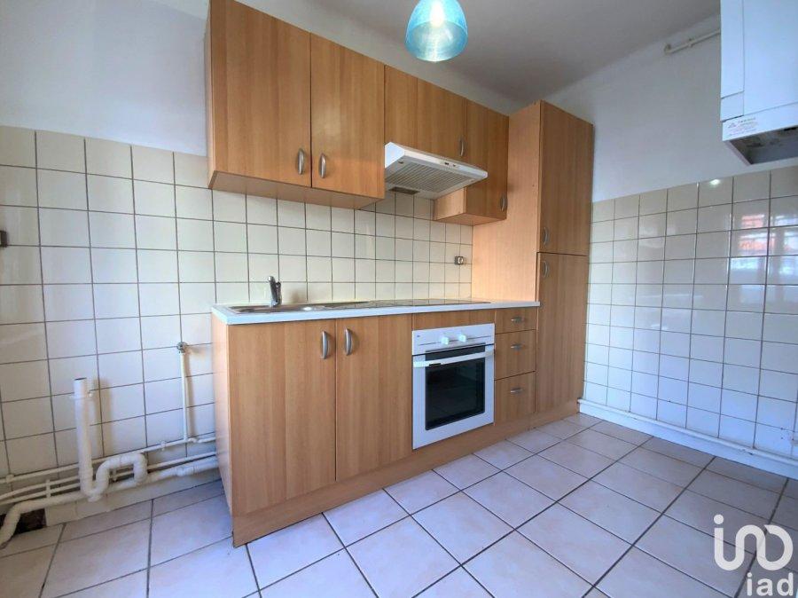 acheter appartement 5 pièces 96 m² custines photo 3