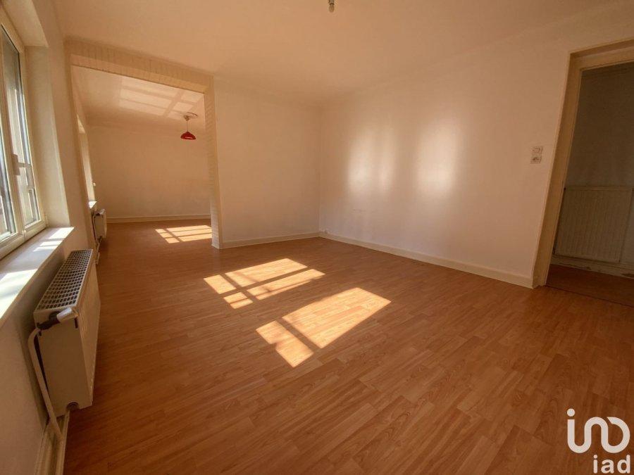 acheter appartement 5 pièces 96 m² custines photo 5