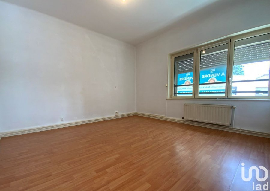 acheter appartement 5 pièces 96 m² custines photo 6