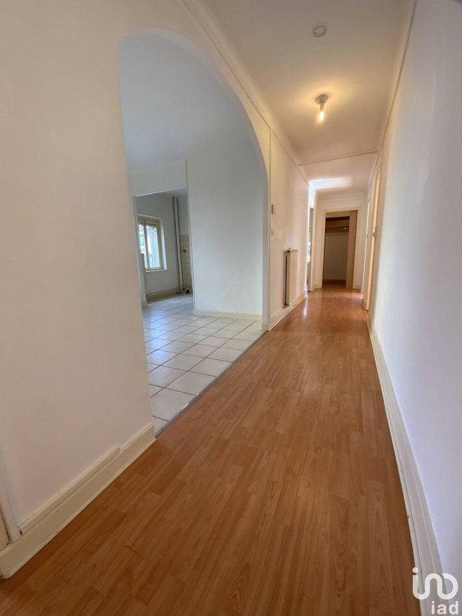 acheter appartement 5 pièces 96 m² custines photo 1