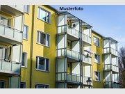 Investment building for sale 14 rooms in Reeßum - Ref. 7317155