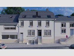 Apartment for sale 2 bedrooms in Kayl - Ref. 7190179
