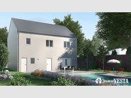 Maison à vendre F5 à Delme - Réf. 7071395