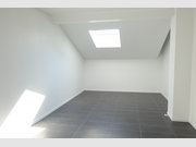 Bureau à vendre à Hobscheid - Réf. 7206563