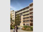 Appartement à vendre 2 Chambres à Luxembourg-Gasperich - Réf. 5052323