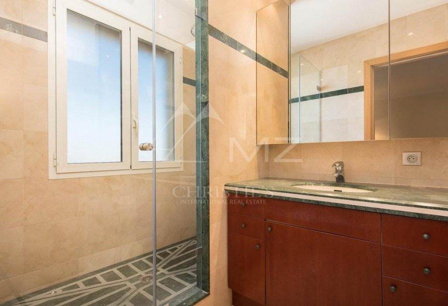 acheter appartement 0 pièce 116 m² cannes-et-clairan photo 4