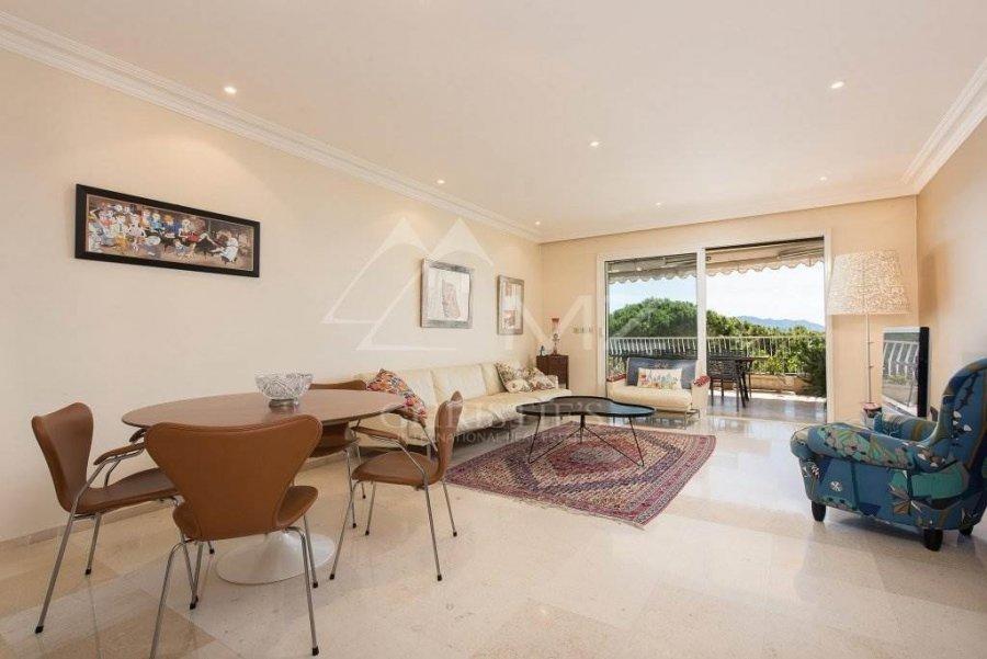 acheter appartement 0 pièce 116 m² cannes-et-clairan photo 1