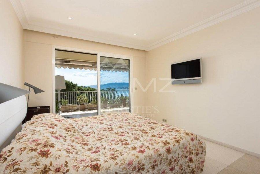 acheter appartement 0 pièce 116 m² cannes-et-clairan photo 5