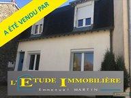 Maison à vendre F4 à Laval - Réf. 5126051
