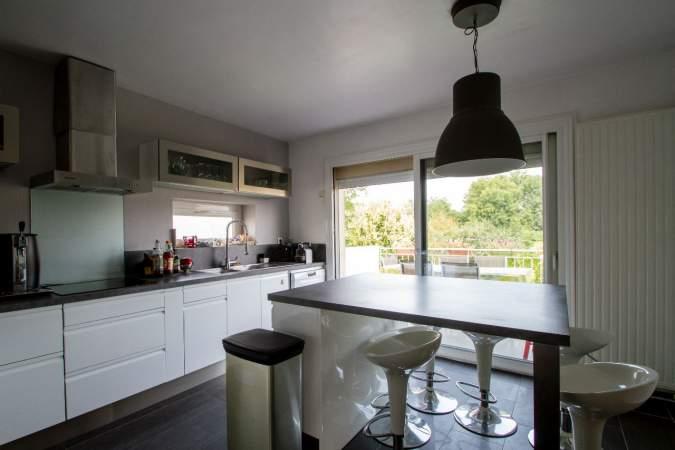 acheter maison 9 pièces 201 m² gondreville photo 2