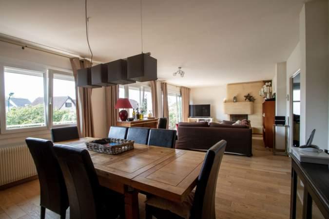 acheter maison 9 pièces 201 m² gondreville photo 1