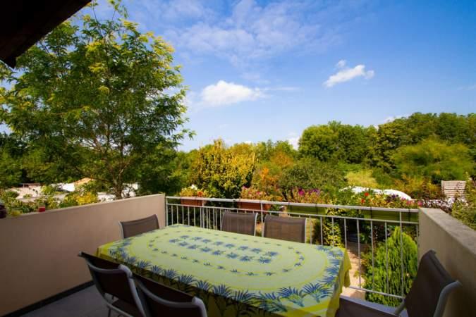 acheter maison 9 pièces 201 m² gondreville photo 3
