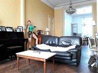 Maison à vendre F6 à Roubaix - Réf. 4999075