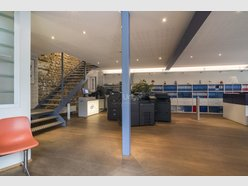 Bureau à louer à Luxembourg-Rollingergrund - Réf. 6711203