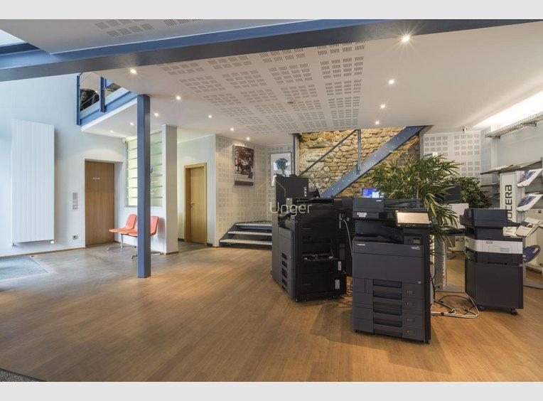 Bureau à louer à Luxembourg (LU) - Réf. 6711203