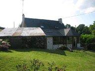 Maison à vendre F4 à Craon - Réf. 5076899