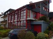 Haus zur Miete 6 Zimmer in Konz - Ref. 6125475