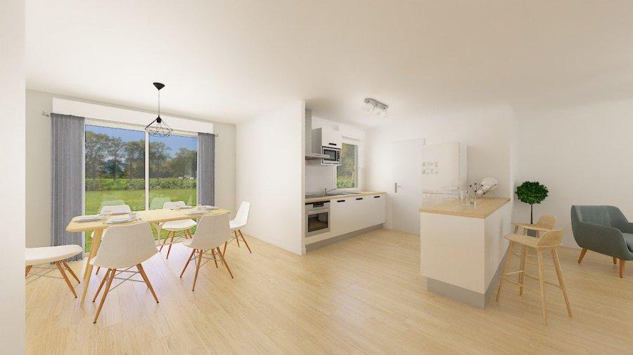 acheter maison 4 pièces 84 m² pontchâteau photo 4