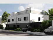 Haus zum Kauf 4 Zimmer in Bivange - Ref. 6395811