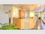 Bureau à vendre à Mondorf-Les-Bains - Réf. 6985635