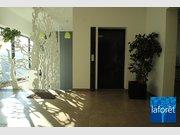 Bureau à louer à Bascharage - Réf. 6199203