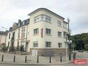 Wohnung zur Miete 2 Zimmer in Luxembourg-Gare - Ref. 6404003