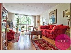 Appartement à vendre F4 à Nancy - Réf. 7264163