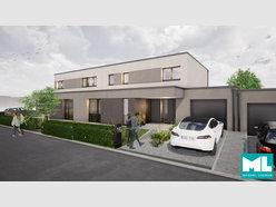 Semi-detached house for sale 4 bedrooms in Kehlen - Ref. 6879139