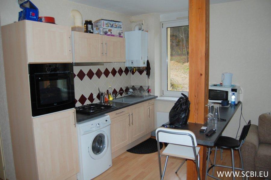acheter appartement 3 pièces 52.67 m² ottange photo 1