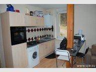 Appartement à vendre F3 à Ottange - Réf. 6559907