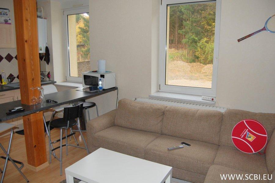 acheter appartement 3 pièces 52.67 m² ottange photo 2