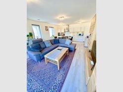 Apartment for rent in Wasserbillig - Ref. 7215267