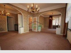 Herrenhaus zum Kauf 7 Zimmer in Esch-sur-Alzette - Ref. 6113443