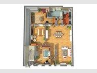 Appartement à vendre F3 à Thionville - Réf. 6052003