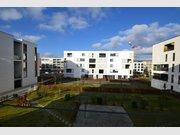 Appartement à louer 1 Chambre à Luxembourg-Kirchberg - Réf. 7305379