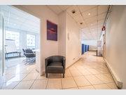 Büro zur Miete in Luxembourg-Centre ville - Ref. 6396067