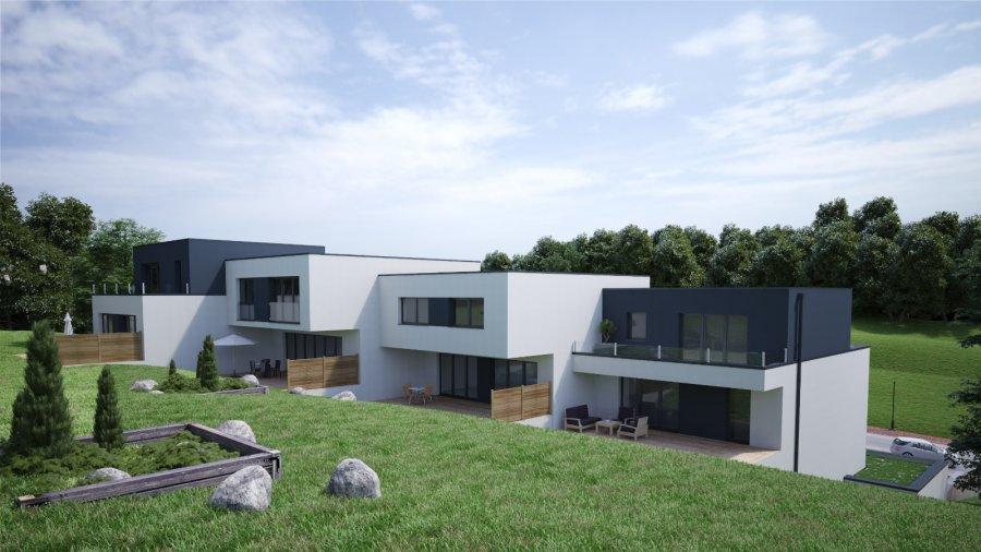 acheter maison 5 chambres 210 m² wintrange photo 2
