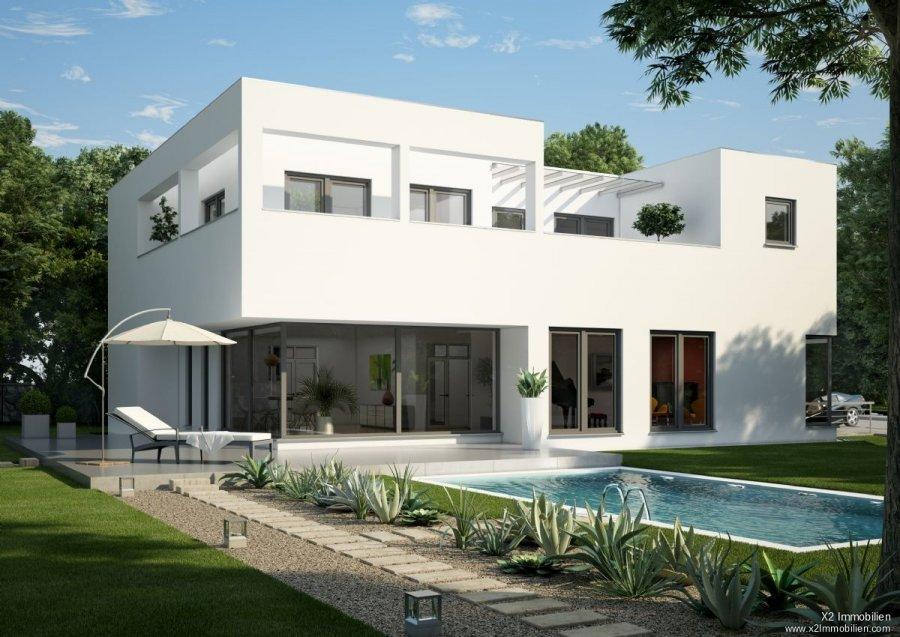 acheter maison 6 pièces 268 m² spangdahlem photo 2