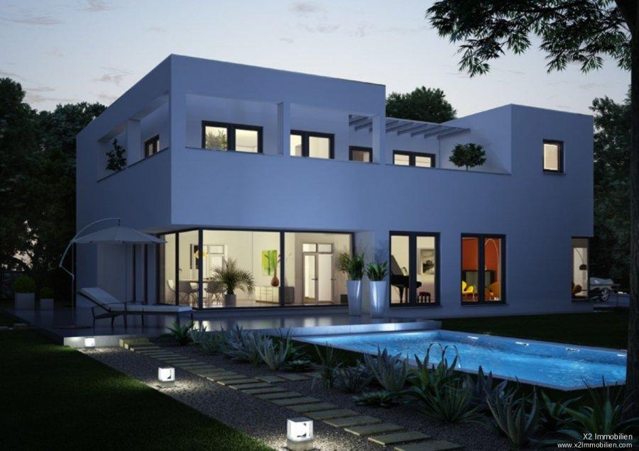 acheter maison 6 pièces 268 m² spangdahlem photo 1
