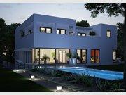 Maison à vendre 6 Pièces à Spangdahlem - Réf. 4499619