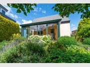 Maison à vendre 3 Chambres à Wiltz - Réf. 6858915