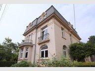 Maison de maître à vendre F9 à Thionville - Réf. 6203555