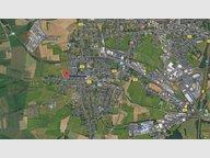 Wohnsiedlung zum Kauf in Bertrange - Ref. 6801571