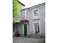 Maison à vendre F11 à Château-du-Loir - Réf. 5097635